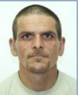 L-aţi văzut? Un orădean de 36 de ani a fost dat dispărut de familie