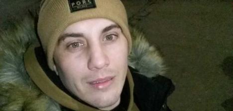 'Moare ăla. Aia e!' Un tânăr din Iaşi a transmis live pe Facebook după ce a înjunghiat un bărbat (VIDEO)