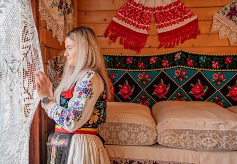 Vernisaj 'Discover Bihor': cele mai frumoase locuri din judeţ au fost imortalizate de 11 fotografi internaționali (FOTO)