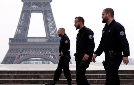 Ce măsuri contra infecţiei cu COVID-19 au luat autorităţile din Franţa