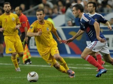 Euro 2012, o ţintă tot mai îndepărtată