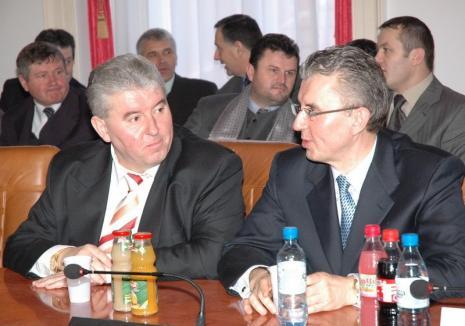 Decizie şoc: Fraţii Micula au pierdut procesul cu România! Tribunalul internaţional de arbitraj a respins pretenţiile de 9 miliarde de lei!