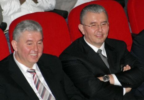Fraţii Micula au pierdut o bătălie de aproape 400 milioane lei cu statul român