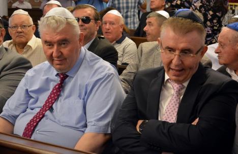 Comisia Europeană dă în judecată România pentru că n-a recuperat 92 milioane euro de la fraţii Micula