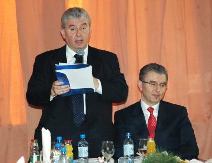 Din cauza fraţilor Micula: Comisia Europeană obligă România şi Suedia să-şi anuleze tratatul bilateral pentru investiţii