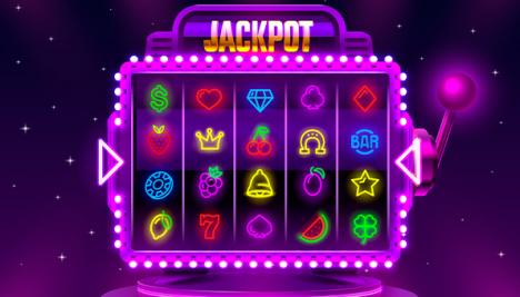 Noii provideri de software care au ridicat ştafeta în industria jocurilor de noroc online!