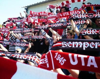 Ungurii invită echipele româneşti în competiţiile lor