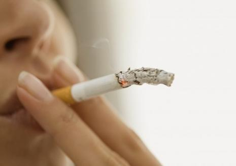 Decizie inedită luată de conducerea unei companii: mai multe zile de concediu pentru nefumători