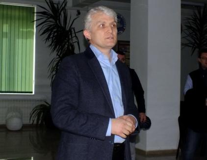Cultura şi istoria românilor din Ungaria, prezentată la Universitate