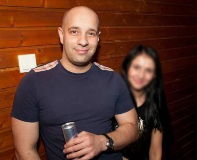 Şpăgar fugar! Condamnat la puşcărie, fostul comisar al Gărzii de Mediu Bihor, Gabriel Varga, a fost dat în urmărire generală