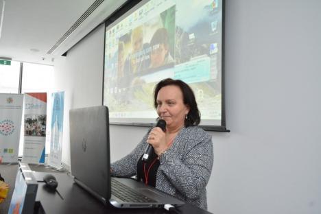 Have fun and keep coding! Micii programatori din Oradea şi-au prezentat realizările în gala aniversară a clubului CoderDojo (FOTO/VIDEO)