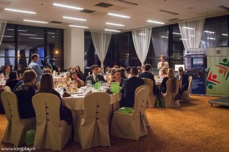 Gala Comunităţii Bihorene, la o nouă ediţie