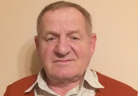 Pedofilul din Oradea care îşi racola victimele din biserică a fost condamnat la închisoare