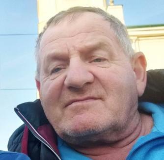 Pedofil periculos, arestat la Oradea! Bărbatul este acuzat de corupere sexuală şi act sexual cu minori în formă continuată