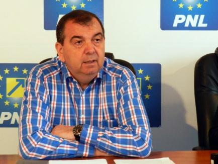 Senatorul Gavrilă Ghilea spune că 'legea defăimării 'defăimează' libertăţile românilor'
