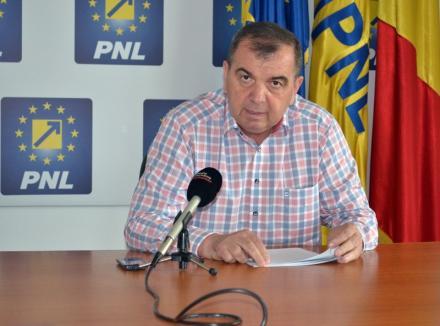 Modificaţi Codul Fiscal! Deputatul Gavrilă Ghilea cere ca şi microîntreprinderile să poată face sponsorizări