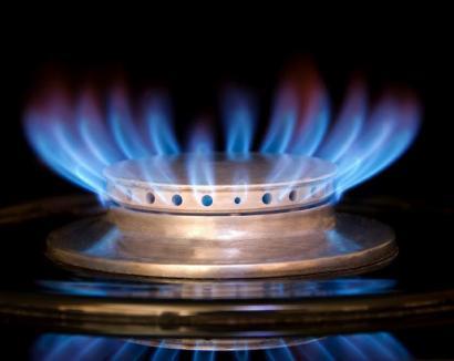 Marghita rămâne fără gaz