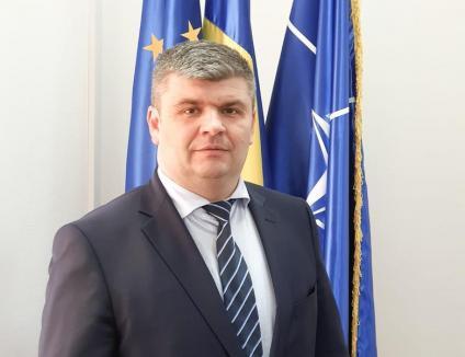 Scandalos: Un secretar de stat şantaja şefii Direcţiilor Silvice, ca să-i poată înlocui cu PNL-işti. Ancheta Recorder l-a făcut să demisioneze (VIDEO)