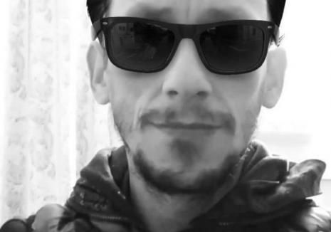 Eliberat din închisoare pentru bună purtare, după zeci de furturi, un hoţ a lovit din nou în Oradea