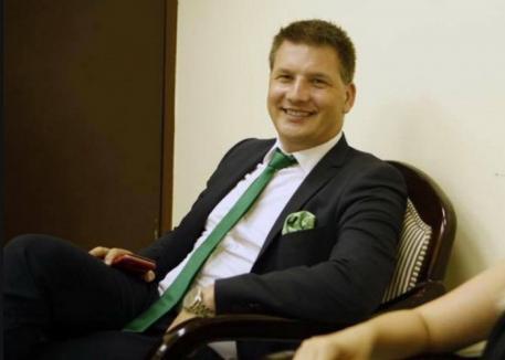 Scandal: Un pastor adventist, fost candidat al ALDE Bihor, a fost pus director al Institutului Limbii Române