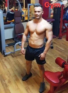 Din tată-n fiu: Fiul afaceristului Ghiurău, judecat pentru evaziune fiscală
