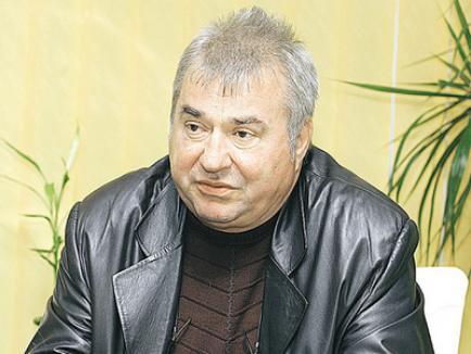 Patronul firmei de mezeluri Aldis a murit într-un accident nautic