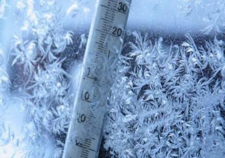 Vreme deosebit de caldă în zilele următoare. De Revelion revine frigul!