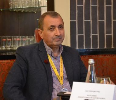 Efectul Bolojan: La o zi după 'acordul putere-opoziţie', directorul Aeroportului Oradea, Gheorghe Paşc a demisionat. Urmează Bimbo-Szuhai?