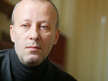 Andrei Gheorghe, dat afară de la Ministerul Finanţelor
