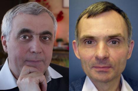 Doi români au descoperit leacul împotriva cancerului!