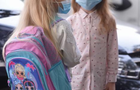 Şcoala şi vaccinarea