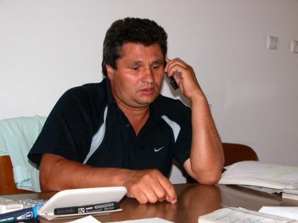 14.000 euro despăgubiri: Controversatul petrolist Gheorghe Ghiurău a învins statul la CEDO