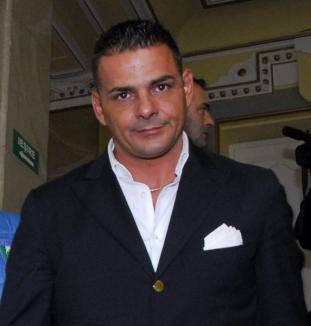 PDL-iştii şi Alexandru Kiss îl vor pe italianul Criniti