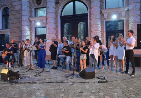 Ce proiecte de cultură, tineret, sport şi social-comunitare primesc bani de laConsiliul Judeţean Bihor