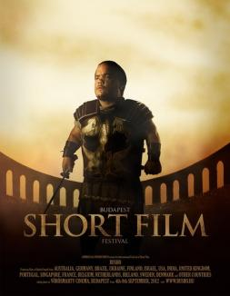 Festivalul de filme scurte Busho, care se ţine concomitent în 5 ţări, ajunge şi la Oradea