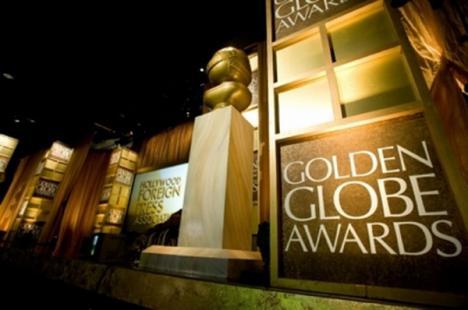 Gala Globurile de Aur 2010, în direct la TVR