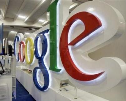 Un student din Iaşi a primit o bursă de la Google