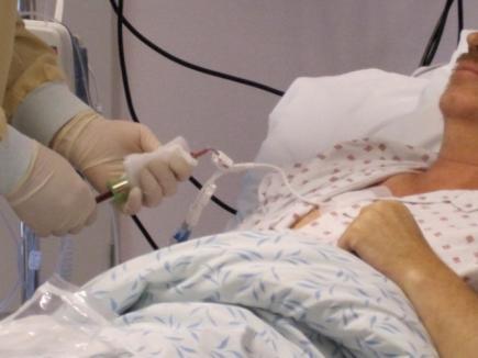 Încă doi bihoreni au murit de gripă. Numărul victimelor a ajuns la 9!