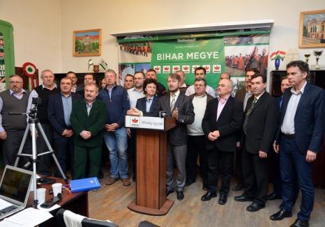 UDMR Bihor cere modificarea Codului fiscal care 'impozitează bicicleta ca Mercedes'