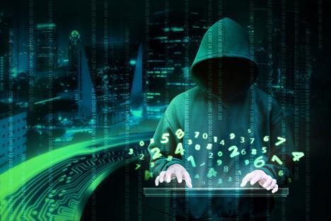 """Ai fost """"hackerit""""? Kit de recuperare a datelor infectate de Ransomware, pus la dispoziție GRATUIT de DIICOT și Bitdefender"""