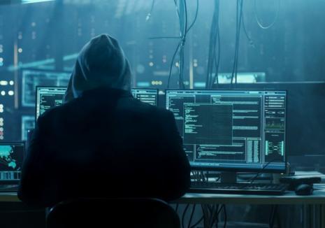 Lovitură a anchetatorilor din Oradea: Hackeri din 11 judeţe prinşi că spărgeau conturi de Netflix, Facebook  şi site-urile unor instituţii publice