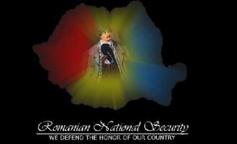 Hackerii români l-au răzbunat pe Avram Iancu: au spart site-urile ungureşti