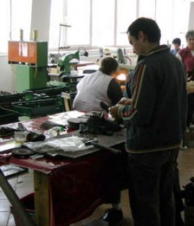 Bihorul, pe locul 10 la exporturi în ţară