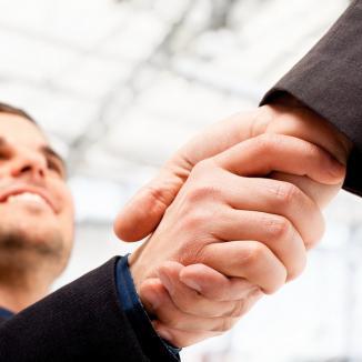 Acordul de recunoaştere a vinovăţiei (I)