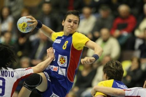 România s-a calificat în semifinalele CM de handbal. Meciul cu Danemarca a intrat în istorie