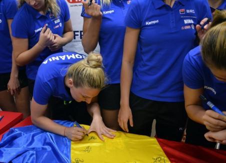 Abureală de bancheri: Cum a încercat BRD să-i ducă de nas pe ziariştii din Oradea