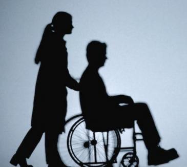 Jaf din banii publici la dosarele asistaţilor social şi ale persoanelor cu handicap