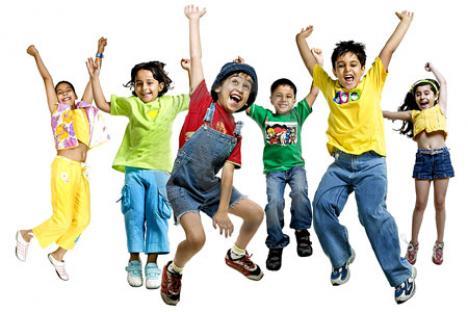 Bucurie pentru şcolari: vacanţa de Paşti, prelungită cu o zi
