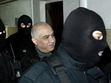 Curtea de Apel cere desecretizarea dosarului Hayssam