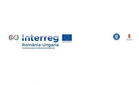 Asociaţia Serviciul pentru Asistenţă în Situaţii Speciale implementează proiectul CROSSRISKS